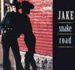 Jake - Snake Road