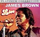 James Brown - Best of James Brown Live