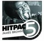 James Brown - James Brown Hit Pac - 5 Series