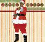 James Brown - The Complete James Brown Christmas