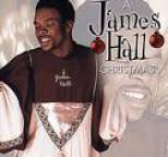 James Hall - A James Hall Christmas