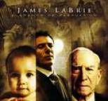 James LaBrie - Elements Of Persuasion