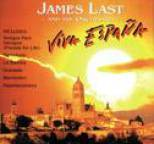 James Last And His Orchestra - Viva España