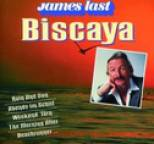 James Last And His Orchestra - Biscaya