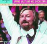 James Last And His Orchestra - Classic - James Last And His Orchestra - The Universal Masters Collection