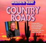 James Last And His Orchestra - Country Roads