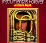 James Last And His Orchestra - Instrumentals Forever