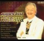 James Last - Biscaya