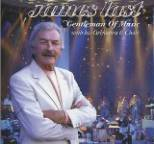 James Last - Gentleman of Music