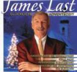 James Last - Glückliche Adventszeit