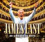 James Last - James Last - 80 Greatest Hits