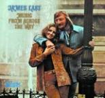 James Last - Music from Across the Way