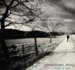 Jamestown Story - Find A Way