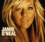 Jamie O'Neal - Brave