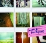 JamisonParker - Notes & Photographs