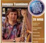 Jamppa Tuominen - Suomen Huiput