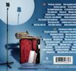 Jamppa Tuominen - Toivotaan, Toivotaan - 40 Unohtumatonta Laulua 2
