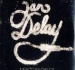 Jan Delay - Mercedes Dance