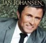 Jan Johansen - Minnen