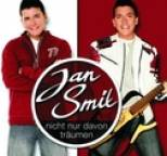 Jan Smit - Jan Smit