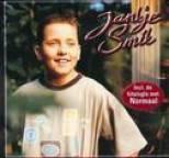 Jan Smit - Jantje Smit