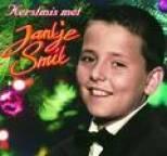 Jan Smit - Kerstmis Met Jantje Smit