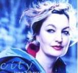 Jane Siberry - City