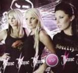 Jane - V.I.P.