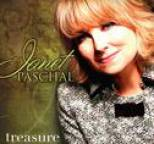 Janet Paschal - Treasure