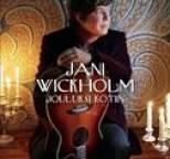 Jani Wickholm - Jouluksi kotiin