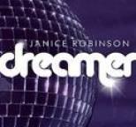 Janice Robinson - Dreamer 'Remixed V2'