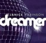 Janice Robinson - Dreamer 'Remixed'