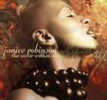 Janice Robinson - The Color Within Me