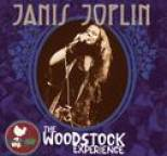 Janis Joplin - Janis Joplin: The Woodstock Experience