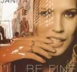 Janita - I'll Be Fine