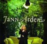 Jann Arden - Jann Arden