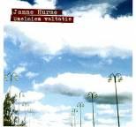 Janne Hurme - Unelmien Valtatie