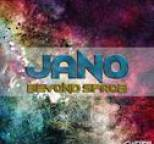 Jano - Beyond Space