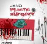 Jano - Plastic Surgery