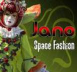 Jano - Space Fashion