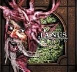 Janus - Isaak