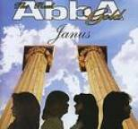 Janus - The Real Abba Gold