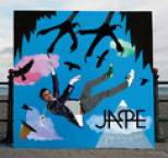 Jape - Floating