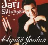 Jari Sillanpää - Hyvää Joulua