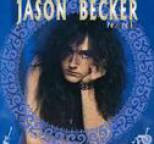 Jason Becker - Perspective