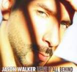 Jason Walker - Leave It All Behind