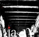 Jason - Eu Sou Quase Fã de Mim Mesmo [2000]