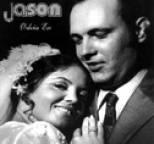 Jason - Odeia Eu [1998]