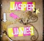 Jasper James - Vibrator