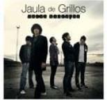 Jaula de Grillos - Polos Opuestos